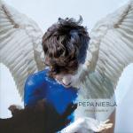 Pepa Niebla: Renaissance por Enrique Farelo [Entrevista]