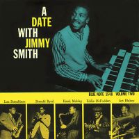 Hard Bop (XII). Jimmy Smith (II). La Odisea de la Música Afroamericana (236) [Podcast]  #YoMeQuedoEnCasa / #IStayAtHome