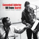 Cannonball Adderley (II). La Odisea de la Música Afroamericana (238) [Podcast]