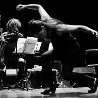 INSTANTZZ: Sònia Sánchez (monográfico) [Galería fotográfica AKA Fotoblog de jazz, impro... y algo más]