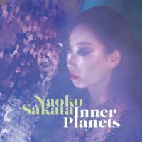 Naoko Sakata: Inner Planets (Footprint Records, 2020) [Grabación]