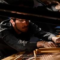 INSTANTZZ: Marco Mezquida, piano solo -improvisacions i cançons-, prueba de sonido (Estiu al Palau, Palau de la Música Catalana, Barcelona. 2020-08-03) [Galería fotográfica AKA Fotoblog de jazz, impro... y algo más]