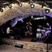 INSTANTZZ: Freshtet (Hot Club, Lyon, Francia. 2020-07-23) [Galería fotográfica AKA Fotoblog de jazz, impro… y algo más]