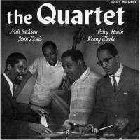 Miles Davis (V) - Third Stream (I). La Odisea de la Música Afroamericana (249) [Podcast de Jazz]