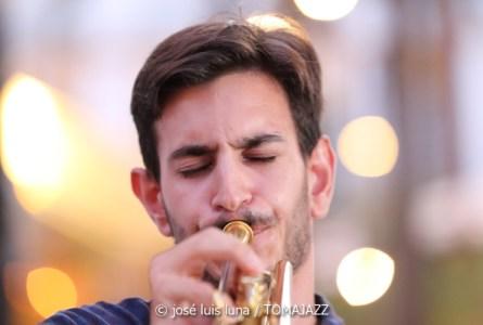 INSTANTZZ: Pizza4brkfst (Can Pou Bar, Eivissa. 2020-09-06) [Galería fotográfica AKA Fotoblog de jazz, impro… y algo más] Por José Luis Luna Rocafort