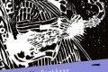 Persiguiendo al pájaro [Artículo de jazz] Por Carlos Lara