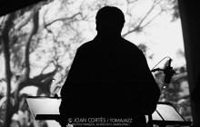 INSTANTZZ: Michel Portal (monográfico) [Galería fotográfica AKA Fotoblog de jazz, impro… y algo más] Por Joan Cortès