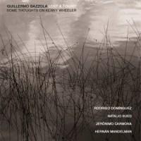 Universos Paralelos: emisión 29 de octubre de 2020 (T.26 P.09) [Noticias de jazz]
