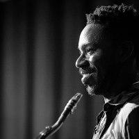 Shabaka Hutchings el nuevo músico total [Artículo de jazz] Por Rudy de Juana