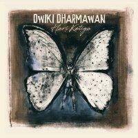 Dwiki Dharmawan: Hari Ketiga (Moonjune Records, 2020) [Grabación de jazz] Por Enrique Farelo