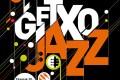 44º Festival Internacional de Jazz Getxo Jazz (30 de junio al 4 de julio de 2021. Getxo, Vizcaya) [Noticias de jazz]