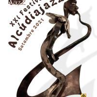 XXI Festival Alcúdiajazz (Septiembre 2021) [Noticias de Jazz]