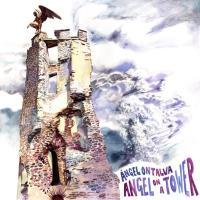 Ángel Ontalva: Angel on a Tower (OctoberXart Records, 2021) [Grabación de jazz] Por Enrique Farelo