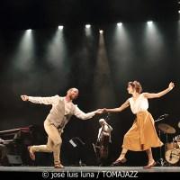 INSTANTZZ: Ovella Negra (XXI Festival Alcúdiajazz 2021) [Galería fotográfica AKA Fotoblog de jazz, impro… y algo más] Por José Luis Luna Rocafort