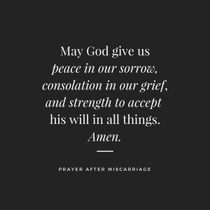 prayer-after-miscarriage-peace-and-consolation