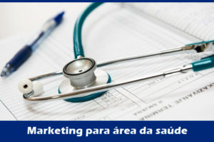 marketing para area da saude palestrante motivacional