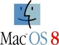 Mac OS 08