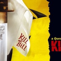 Música de película: Kill Bill vol. I