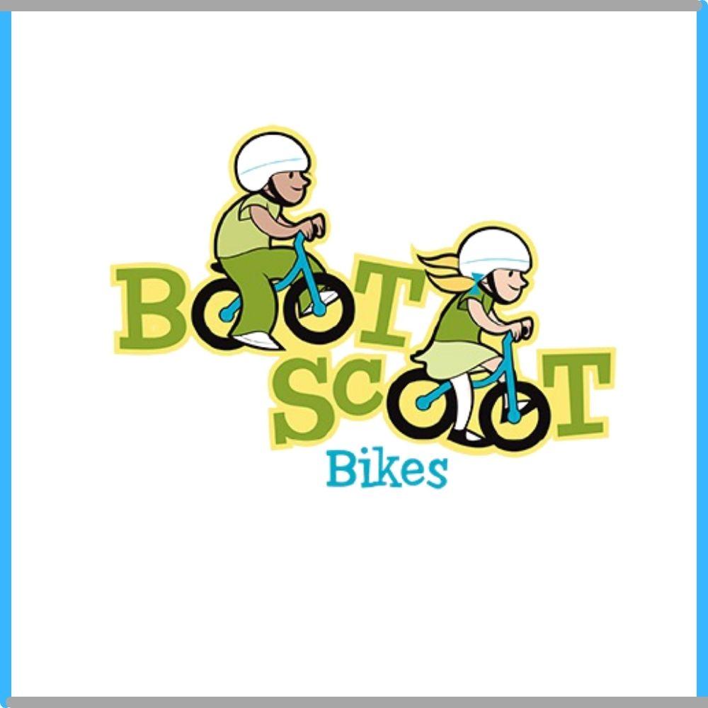 Ecommerce marketing consultancy by tomaque for boot scoot bikes