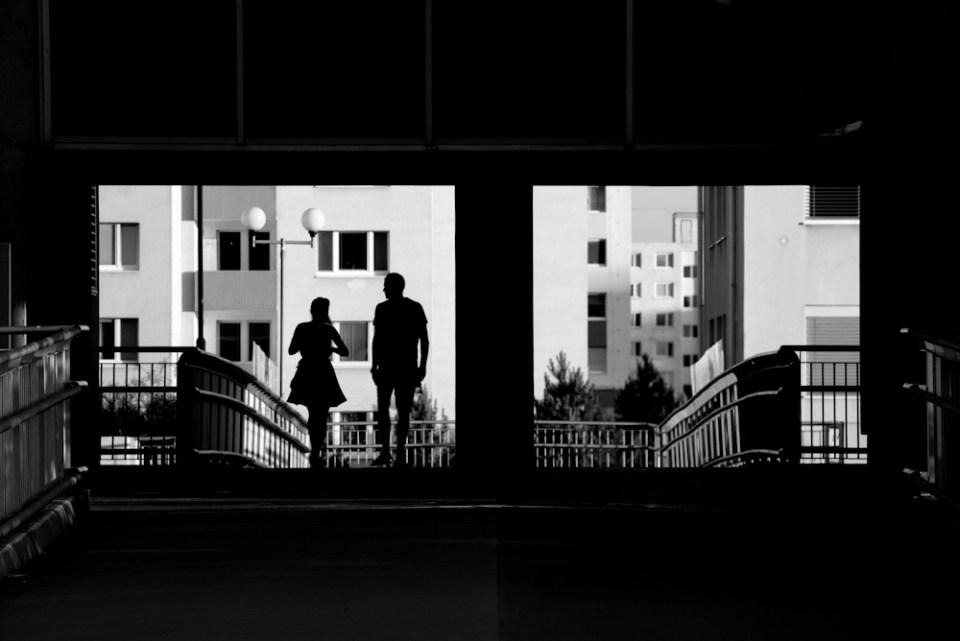 street foto