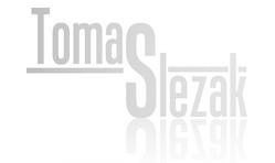 fotograf Tomáš Slezák – tomasfoto