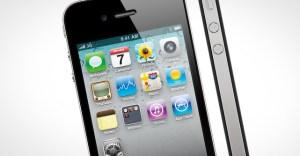 Crie seus Apps para iPhone e iPad