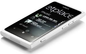 nokia-lumia-800-branco