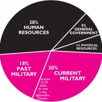 FY2011 piechart
