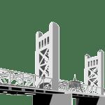 Sacramento Dining - last post by Deanna H