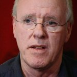 Bill Beswick