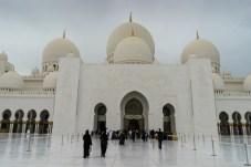 mosque-10