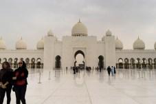 mosque-19