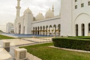 mosque-21
