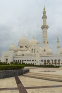 mosque-3