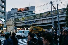 161212-tokyo-1-6