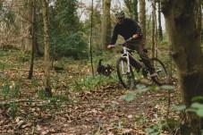 20170312-biking-3