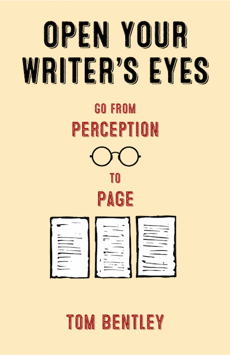 WritersEyes small