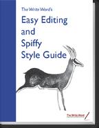 h-easy-editing