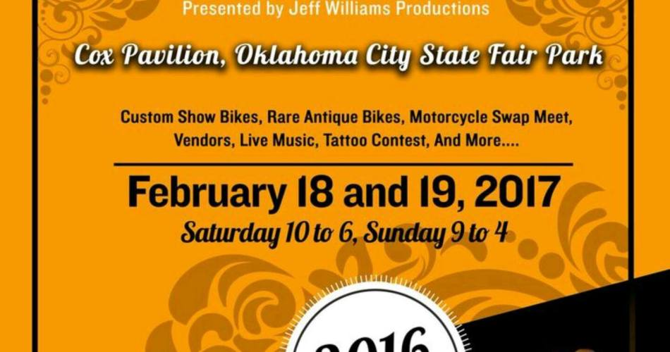 """The guys at Tombo Racing will be hosting """"The Biggest Baddest Bagger Sound Contest"""" – come on out February 18th and 19th, Bring the Sound!!!!  Sounding off for Prizes and Trophies!!!"""
