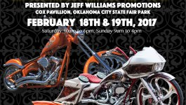 """The Guys at Tombo Racing will be hosting """"The Biggest Baddest Bagger Sound Contest"""" – come out on February 18th and 19th, Bring the Sound!!!! Sounding off for Prizes and Trophies!!!"""