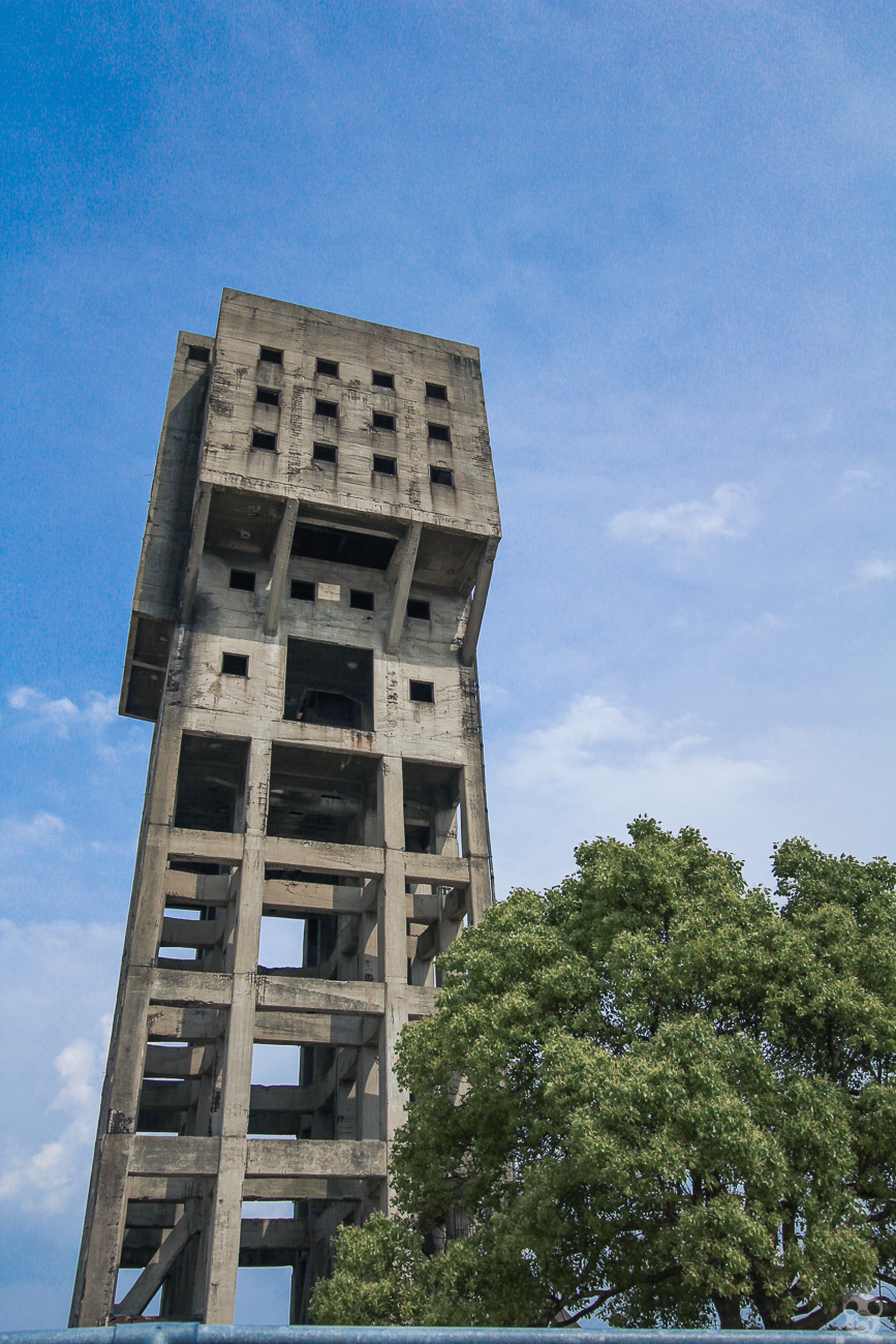 abandoned_winding_tower09