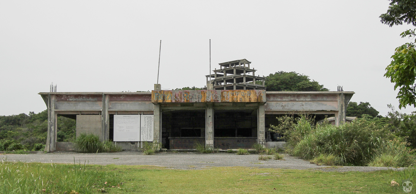 abandoned_castle32