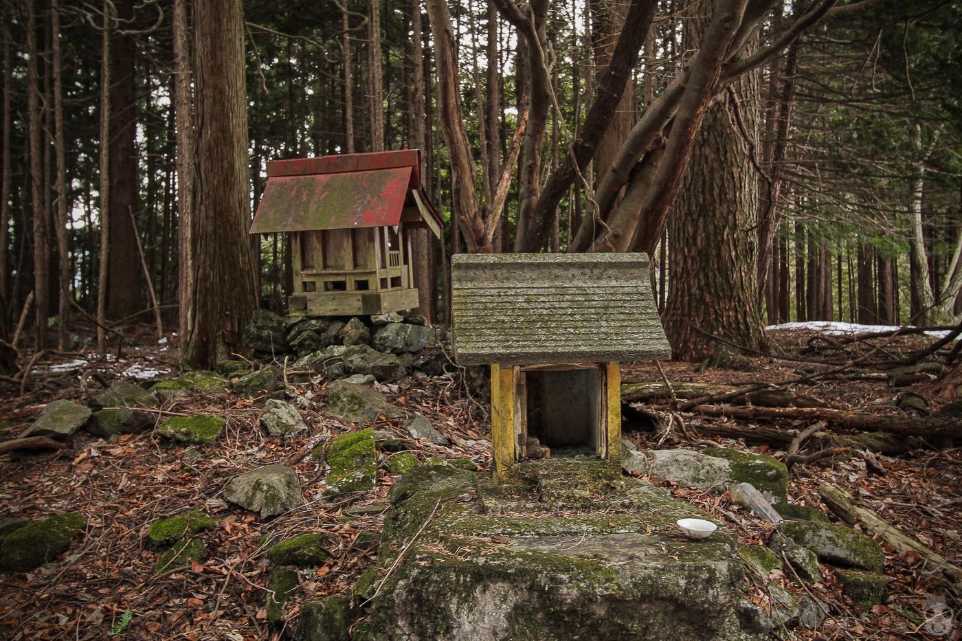 ghost_village10