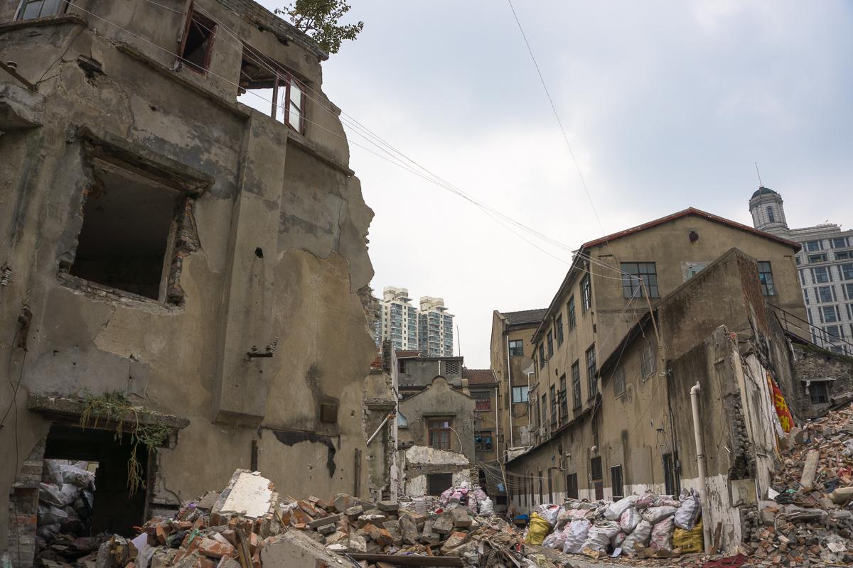 shanghi_abandoned61