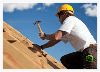 Choose Tom Byer Roofing Service in Orange County for Roof Inspections