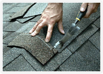 Repair VS Re-Roofing in Orange County with Tom Byer