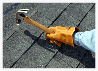 Roof and Carpentry Repairs for HOA Roofing in Orange County