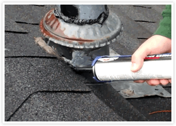 Leak Repairs Emergency Roofing Service in Orange County with Tom Byer