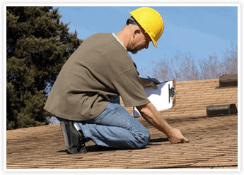 Roof Insurance Inspection in Orange County