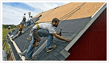 Tom Byer HOA Roofing Service in Orange County